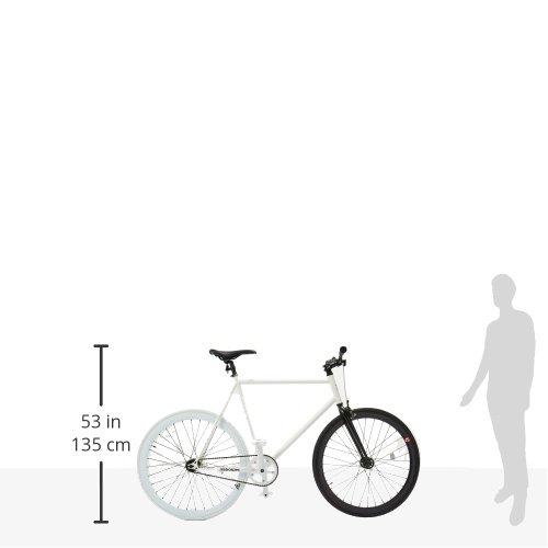 retrospec bikes seat