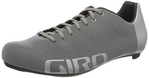 road biking shoes review