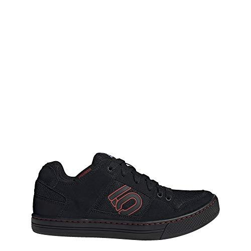 Best  Urban Commuter Shoe