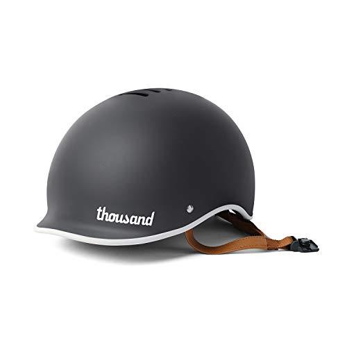 Thousand Anti-Theft Bike Helmet