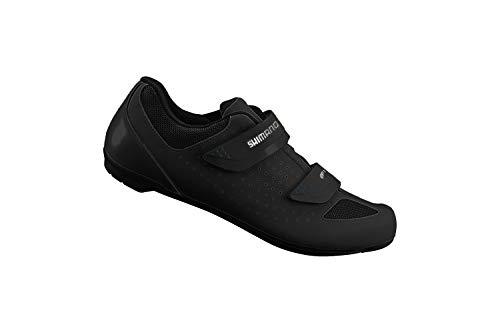road biking shoes reviews