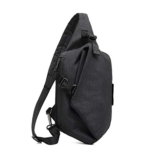 best commuter backpack cycling