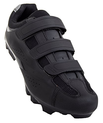 Mountain Bike Commuter Shoe