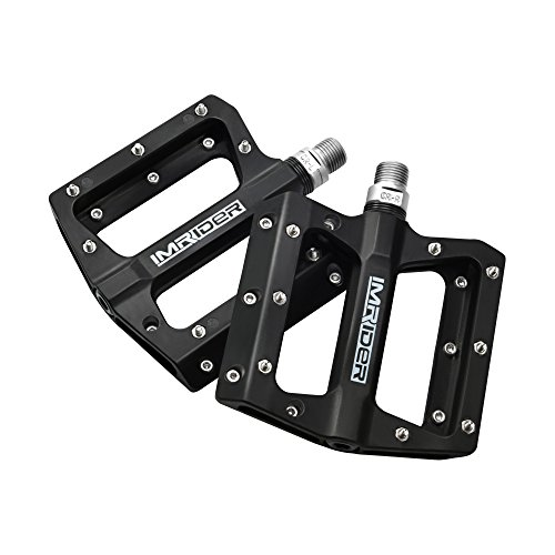 Imrider Lightweight Polyamide Bike Pedals For
