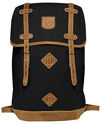 best commuter bag for women