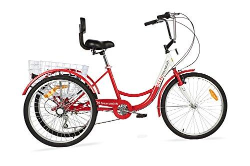 Komodo Cycling