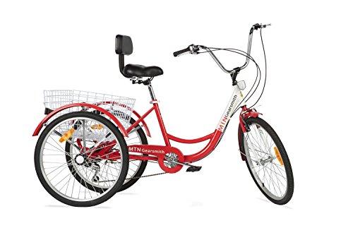 Komodo Cycling 24