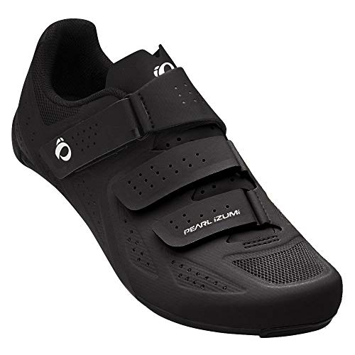 best road bike shoes