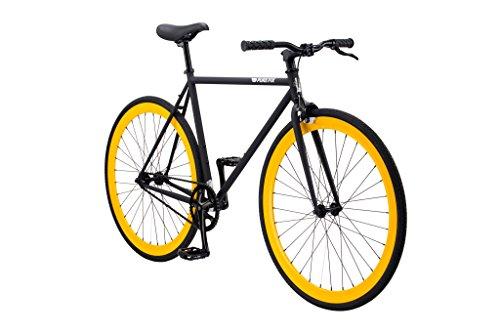 Pure Fix Original Fixed Gear Bike