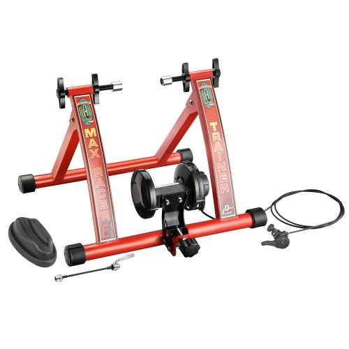 RAD Cycle Products Max Racer