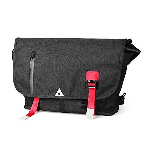 best commuter bag