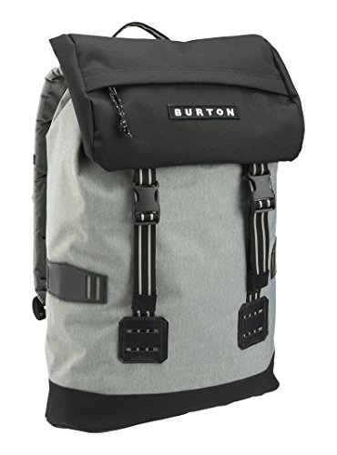 best commuter backpack water repellant