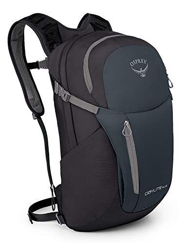 best ventilation backpack