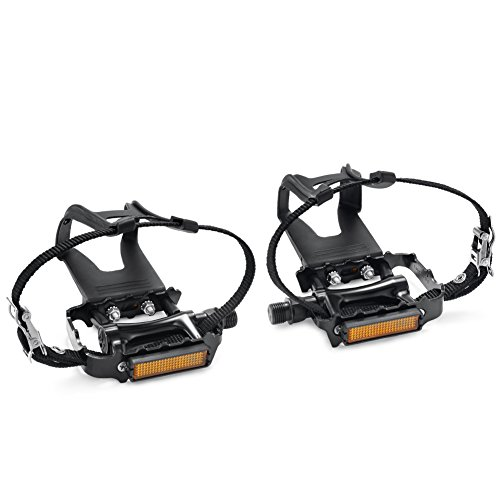 NEWSTY Bike Pedals