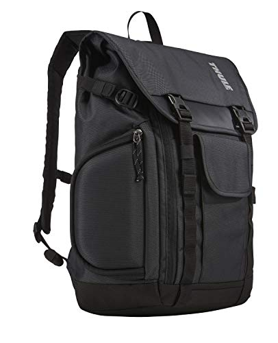 best bicycle commuter backpack