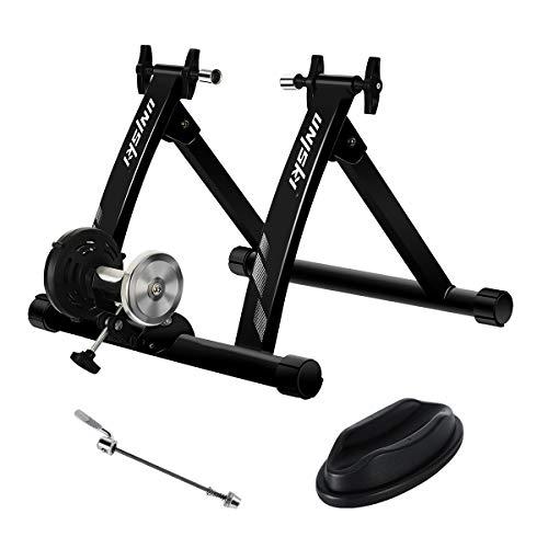 unisky Bike Trainer Stand
