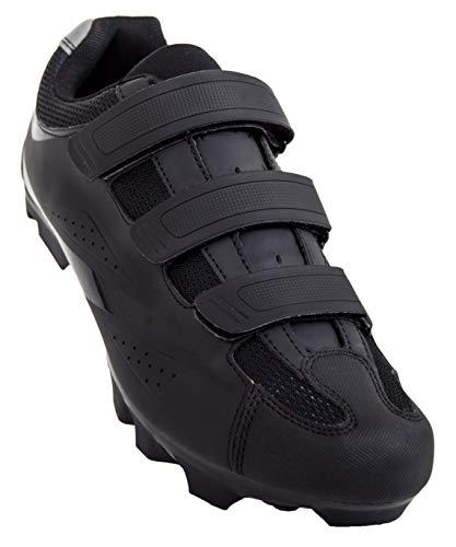 Mountain Bike Commuter Shoe