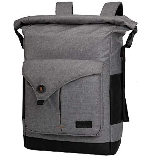 best waterproof commuter backpack
