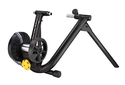 Saris CycleOps M2 Smart Indoor Bike Trainer