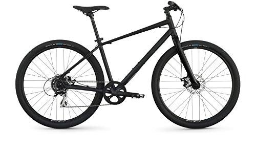 Raleigh Redux 1 Urban Assault Bike