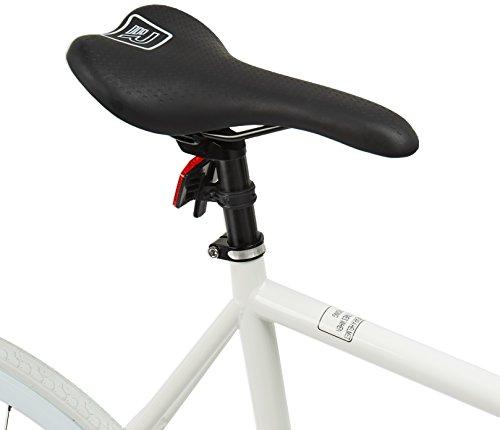 retrospec bikes pedals