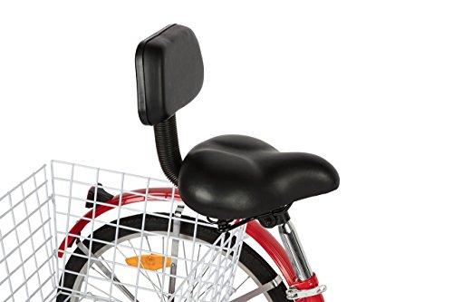 Komodo Adult Tricycle