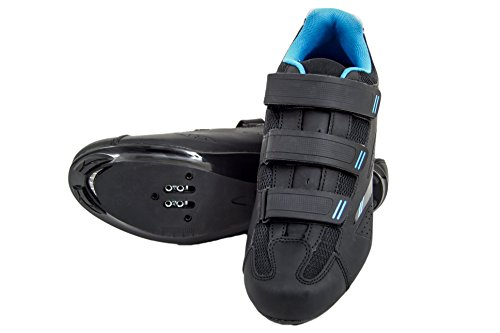 Best Women's Bike Commuter Shoe