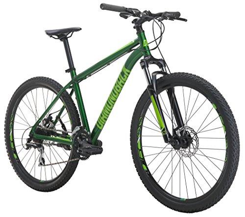 Diamondback Bicycles Overdrive