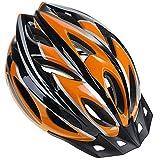 best commuter bike helmets
