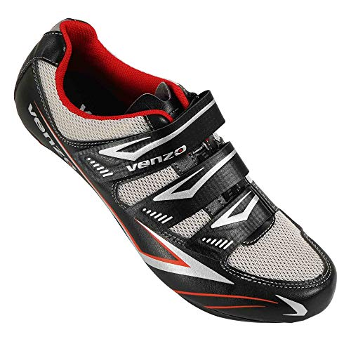 road bike shoes reviews