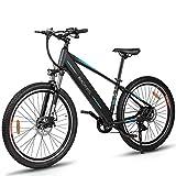 Macwheel 500W 27.5'' Electric Bike