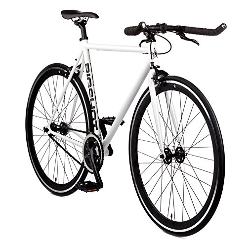 Big Shot  Prime Line Fixie Bike for Men & Women