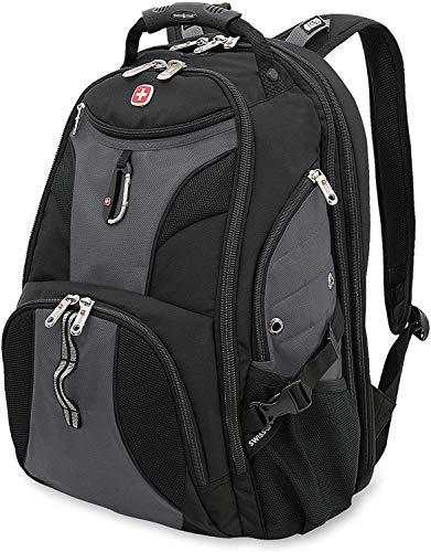 best laptop commuter backpack