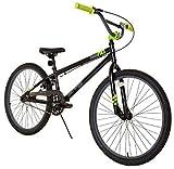 Wheelie bikes