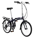 best full size folding bike