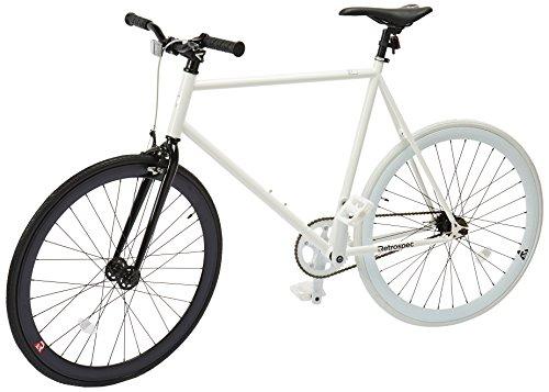 retrospec bikes reviews