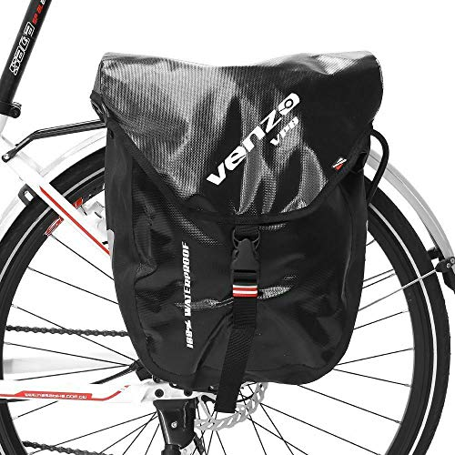 Waterproof Pannier Bag