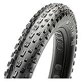 Maxxis Minion FBF Tires Black FOLD