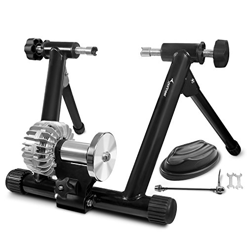 Fluid Bike Trainer Stand