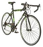 best inexpensive road bikes
