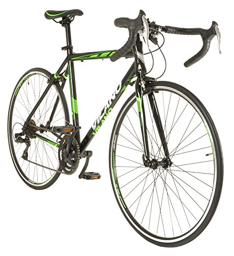 best inexpensive road bikes