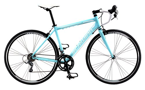 best entry level road bike