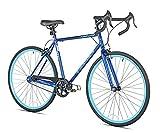 best cheap road bike