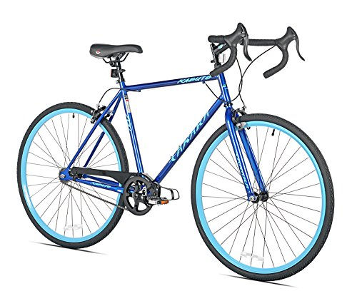 best cheap road bike