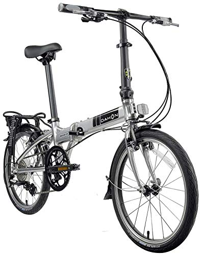 best inexpensive folding bike
