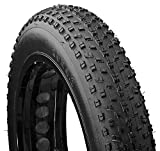 Mongoose Fat Tire Bike Tire, Mountain Bike Accessory