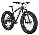 diamondback fat bike reviews