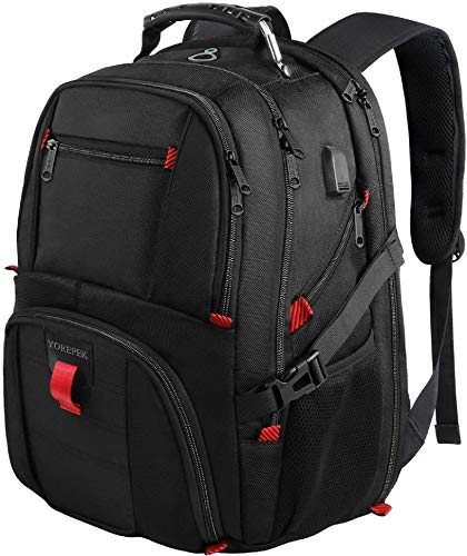 best large commuter backpack