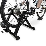 BalanceFrom Bike Trainer Stand