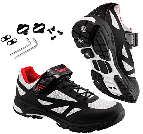 best budget friendly bicycle commuter shoe